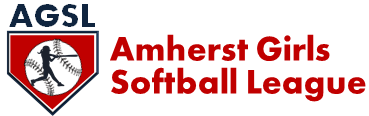 Amherst Girls Softball League